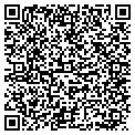 QR code with Advanced Pain Clinic contacts