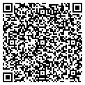 QR code with Hospitality Management of Amer contacts