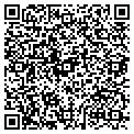 QR code with Tropicana Auto Repair contacts
