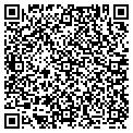 QR code with Asbestos Management Consultant contacts