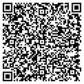 QR code with Automated Case Mgmnt Syst contacts