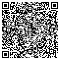 QR code with Hidden Harbour Estates Inc contacts
