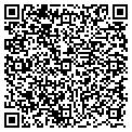 QR code with Seminole Gulf Railway contacts