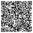 QR code with Halles Fashions contacts