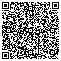 QR code with J Barry Trotter Inc contacts