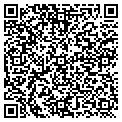 QR code with Chuck's Lock N Safe contacts