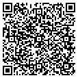 QR code with Chipley Florist contacts