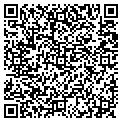 QR code with Gulf Coast Health Cooperative contacts