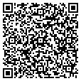 QR code with Extreme Parties contacts