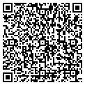 QR code with Anna Maria Gulf Coast Rentals contacts