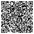 QR code with Ocean Aire contacts