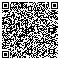 QR code with Facial Surgery Center contacts