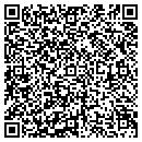 QR code with Sun Coast Air Engineering Inc contacts
