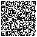 QR code with Southland Contracting Inc contacts