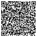 QR code with Holy Tmple Mssnary Bptst Chrch contacts