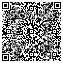 QR code with Sardell Trading Corporation contacts
