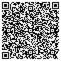 QR code with Chief Aripeka Travel Park contacts