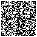 QR code with Filtration Systems contacts