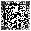 QR code with Majestic Lawn Service contacts