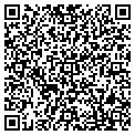 QR code with Quality Lawn Service Unlimited contacts