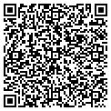 QR code with Dr Michael Gilliam contacts