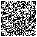 QR code with Walsh Marketing Group LLC contacts