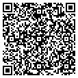 QR code with Remicor Plumbing contacts