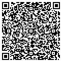 QR code with John B Hylton MD contacts