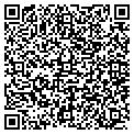 QR code with Debs Smith & Kocijan contacts