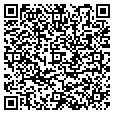 QR code with Custom Touch Interiors contacts