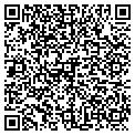 QR code with Lucky 7 Candle Shop contacts