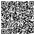 QR code with Dreyer Corp contacts