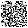 QR code with B Esperanza Apartments contacts