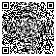 QR code with Tucan Inc contacts