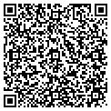 QR code with Hills & Asoc Inc contacts