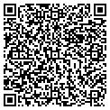 QR code with Bay Coastal Realty contacts