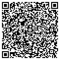 QR code with Board's Entertainment Inc contacts