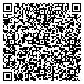 QR code with Village Paint Shoppe contacts