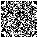 QR code with Gleiber Robert M DMD PA Inc contacts
