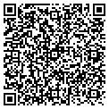 QR code with Cooperative Extension contacts