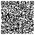 QR code with Districalc Corp contacts