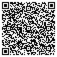 QR code with Squeaky Clean contacts
