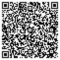 QR code with Turnberry Ocean Colony contacts