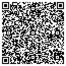 QR code with Staples The Office Superstore contacts