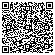QR code with Tony C Dodds contacts
