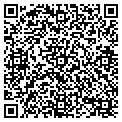 QR code with Brevard Medical Group contacts