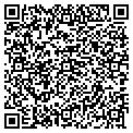 QR code with Eastside Farm & Garden Inc contacts