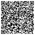 QR code with United Florida Service Inc contacts