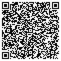 QR code with Excel Insurance Advisors Inc contacts