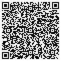 QR code with Faith Motors Inc contacts